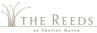 The Reeds at Shelter Haven